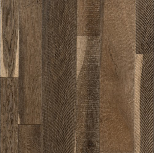 Reclaimed Latham White Oak 3 - 6.5""