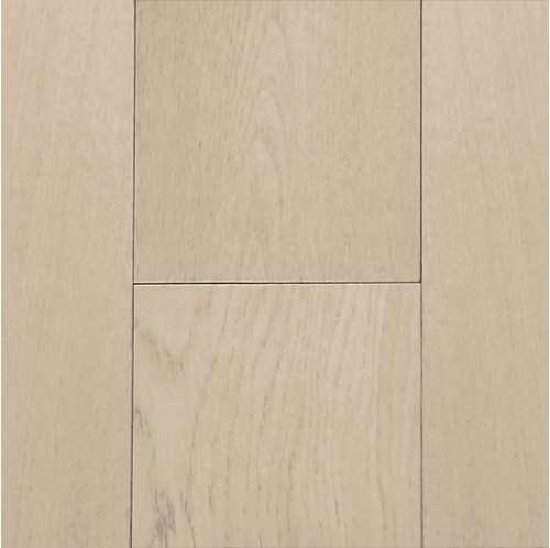 Wire Brushed Summit White Oak 6.5""